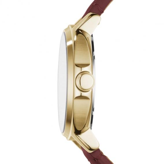 Часы Fossil FO6096