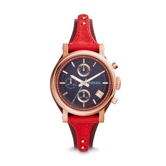 Часы Fossil FO1465