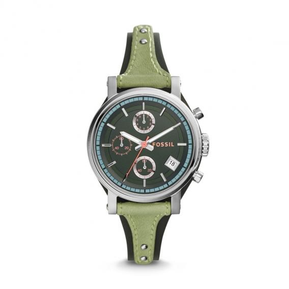 Часы Fossil FO1716