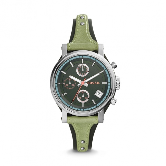 Fossil ur FO1716
