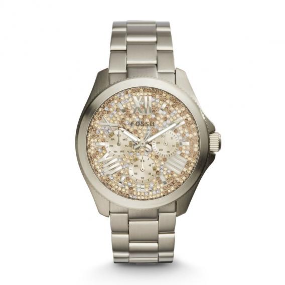 Часы Fossil FO7237