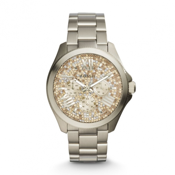 Fossil ur FO7237