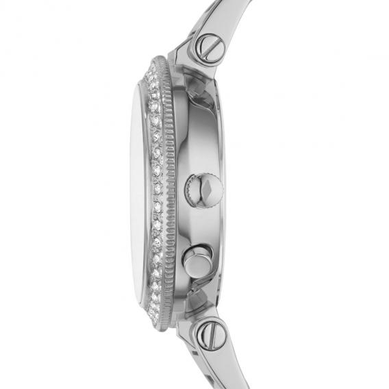 Часы Fossil FO9193