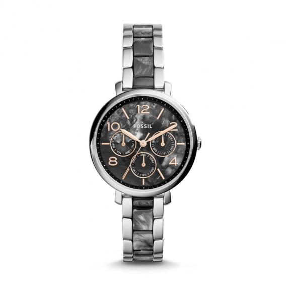 Fossil klocka FO3401