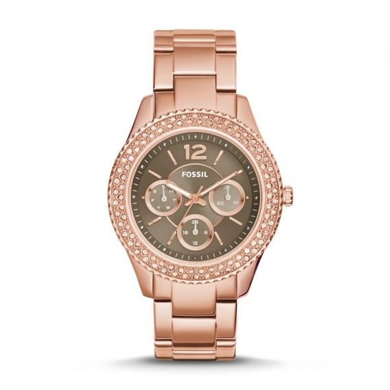 Fossil ur FO7849