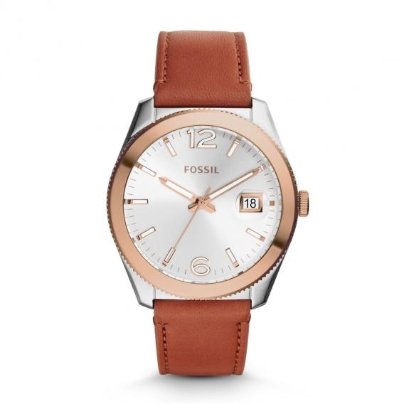 Часы Fossil FO1963