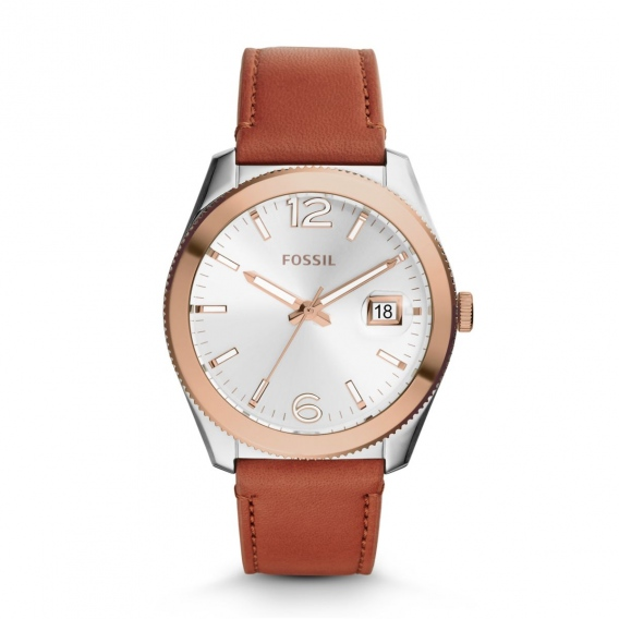 Fossil ur FO1963