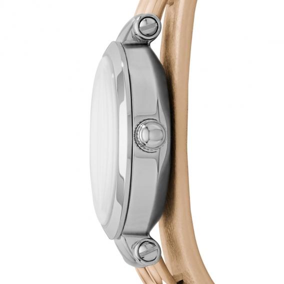 Часы Fossil FO8171
