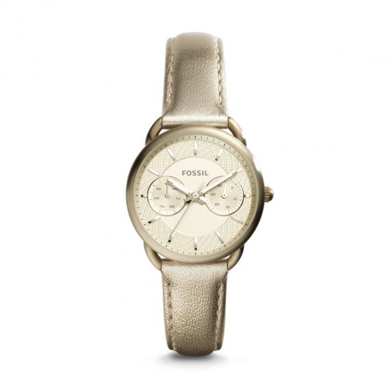Часы Fossil FO3184
