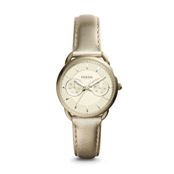 Fossil ur FO3184