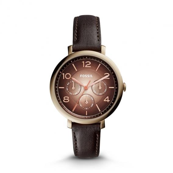 Часы Fossil FO1414