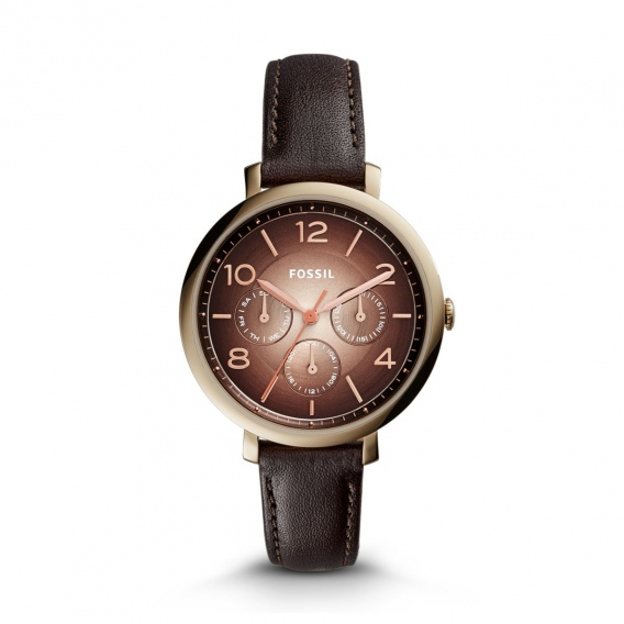 Fossil ur FO1414