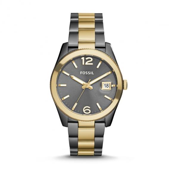Часы Fossil FO5914