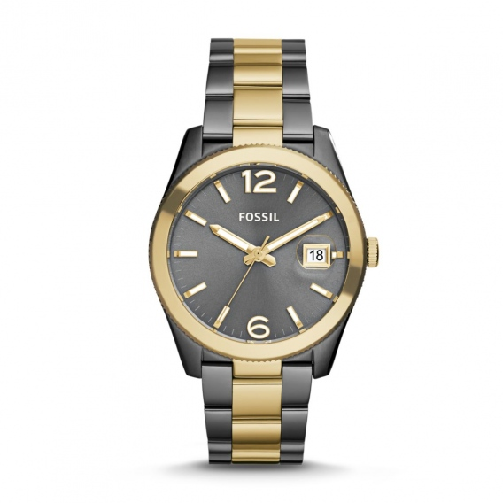 Fossil ur FO5914