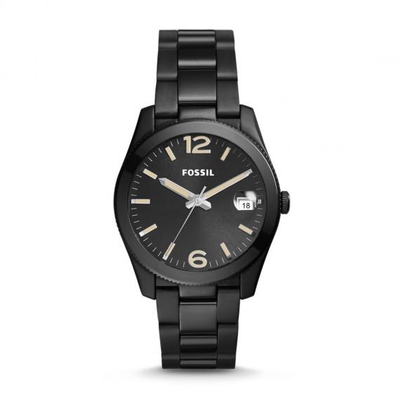 Часы Fossil FO7139