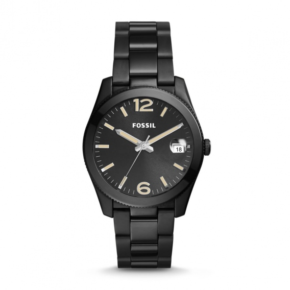 Fossil ur FO7139