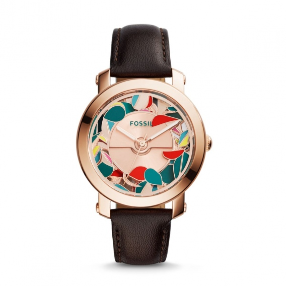 Часы Fossil FO1481