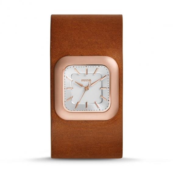 Часы Fossil FO8458
