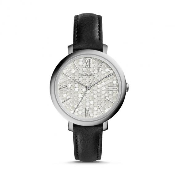 Часы Fossil FO2588