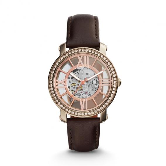 Часы Fossil FO9006