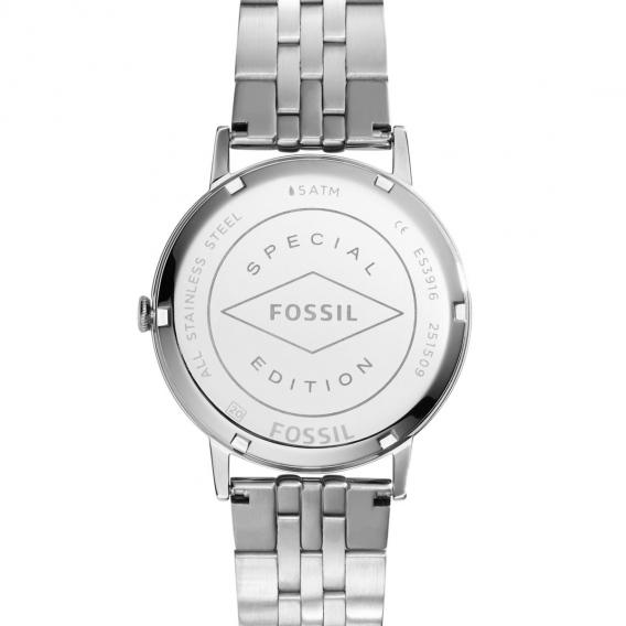 Fossil klocka FO1926