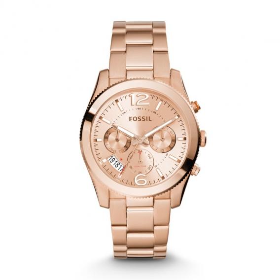 Часы Fossil FO2720