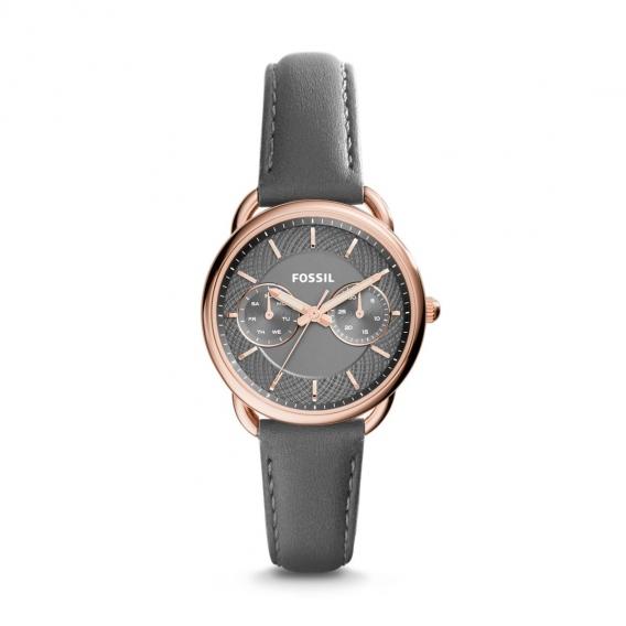 Часы Fossil FO7889