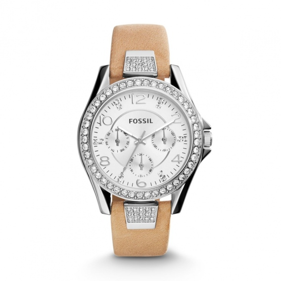 Fossil ur FO1749