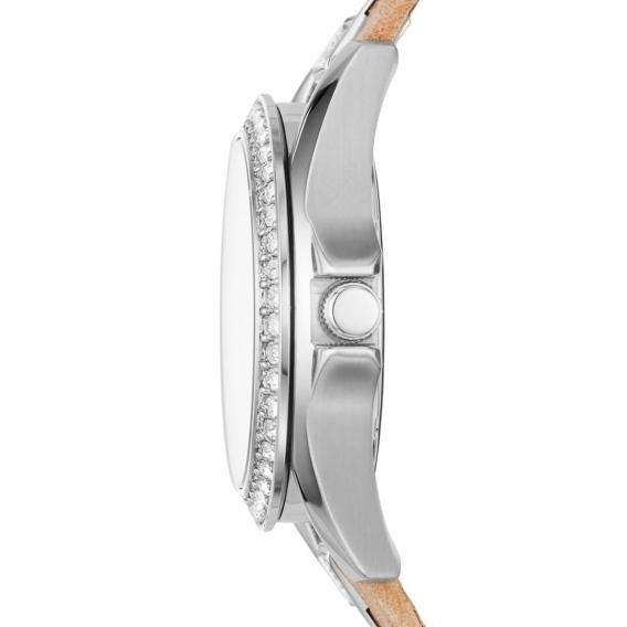 Часы Fossil FO1749