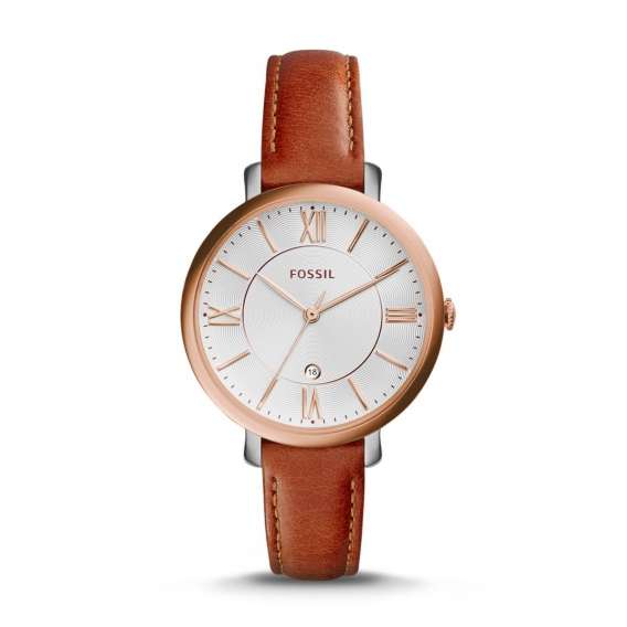Часы Fossil FO8279