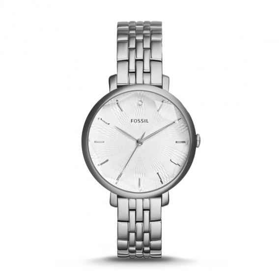 Часы Fossil FO9340