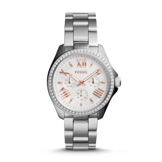Часы Fossil FO1802