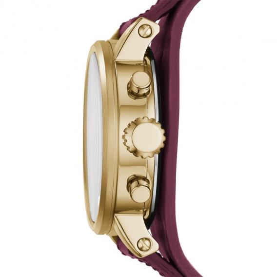 Часы Fossil FO8880