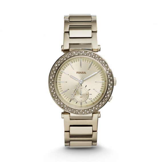 Fossil ur FO4853