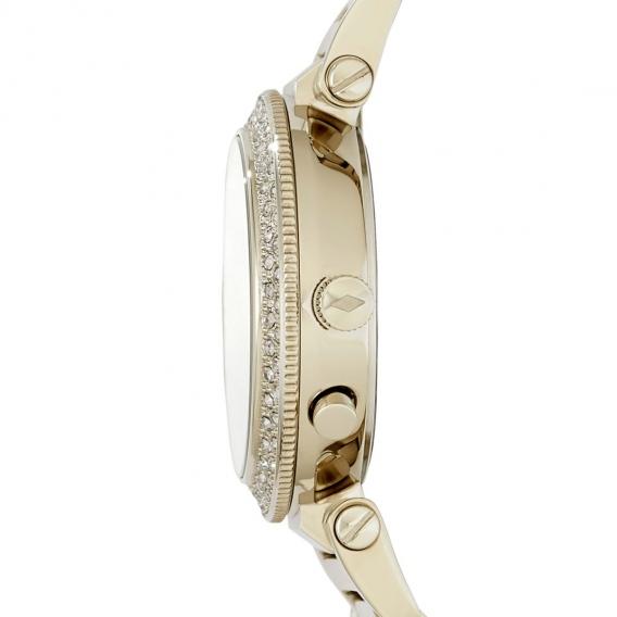 Часы Fossil FO4853