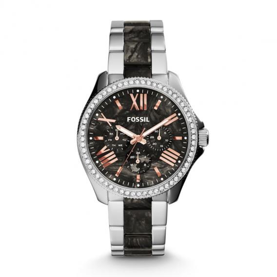 Часы Fossil FO8200