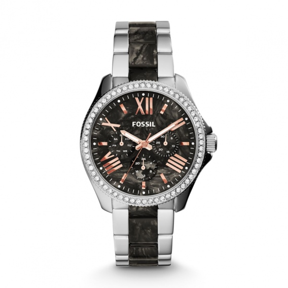Fossil ur FO8200