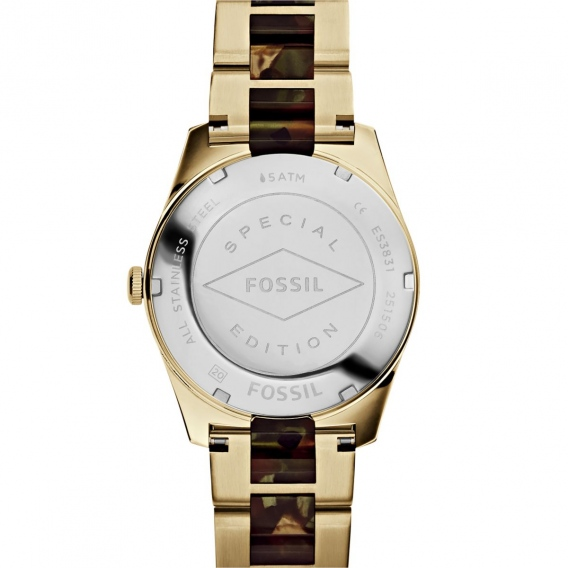 Fossil ur FO2562