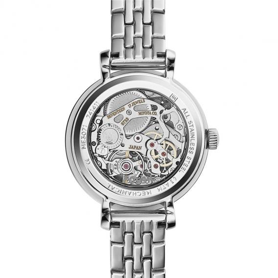 Часы Fossil FO5847