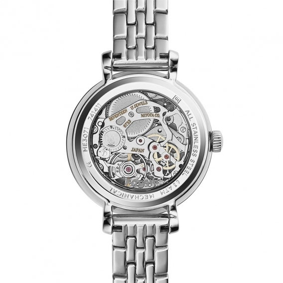 Fossil ur FO5847