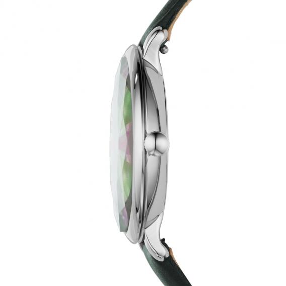 Часы Fossil FO9463