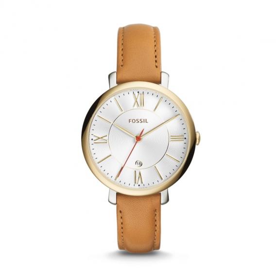 Часы Fossil FO2186