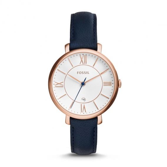 Часы Fossil FO2281