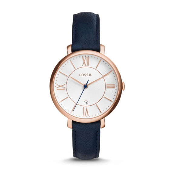Fossil ur FO2281