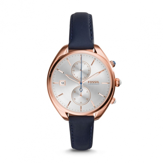 Fossil ur FO4387