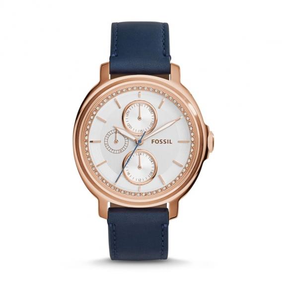 Часы Fossil FO9618