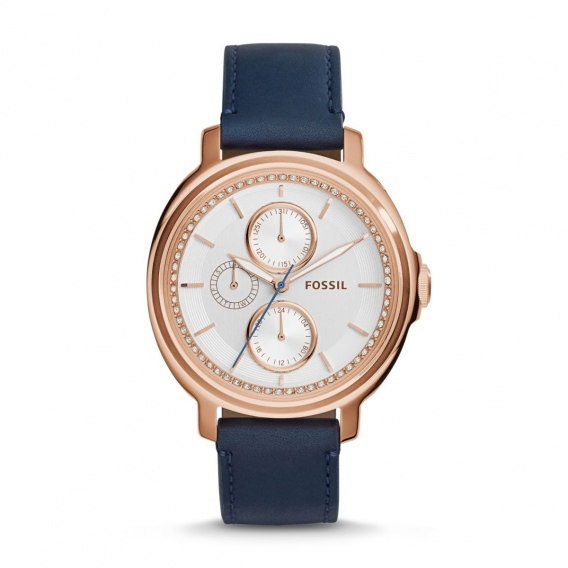 Fossil ur FO9618