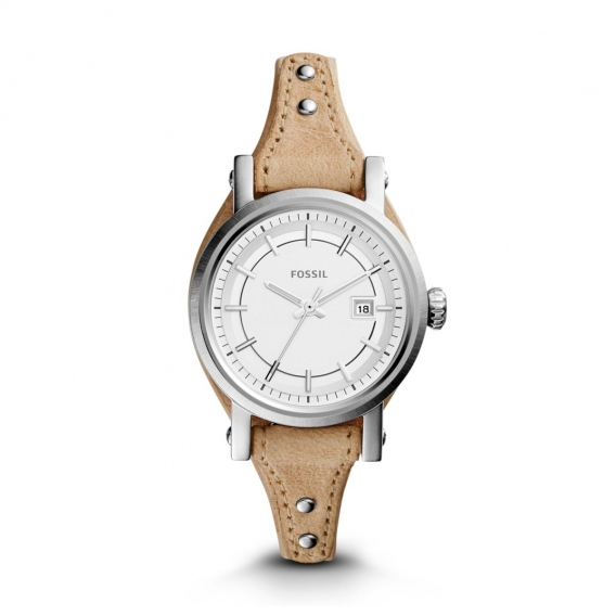 Fossil ur FO8496