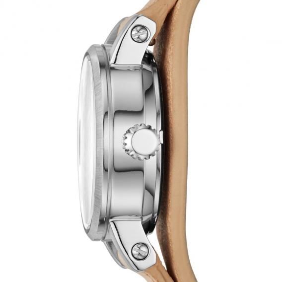 Часы Fossil FO8496
