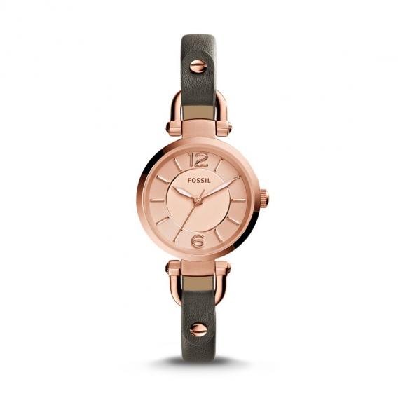Часы Fossil FO5338